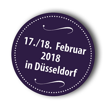 Button_Datum_Kongress-2018
