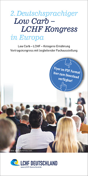 LCHF-Kongress-Flyer_2018_Titel-mit-St-rer-Download