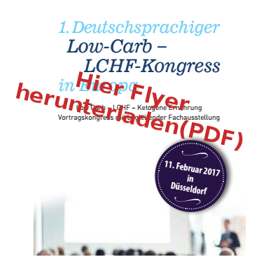 kongress_flyer57f76825a1572