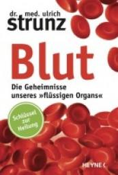 Blut - Die Geheimnisse unseres