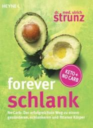 Forever schlank