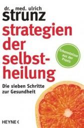 strategien der selbstheilung