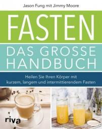 Fasten – Das große Handbuch