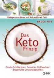 Das Keto-Prinzip