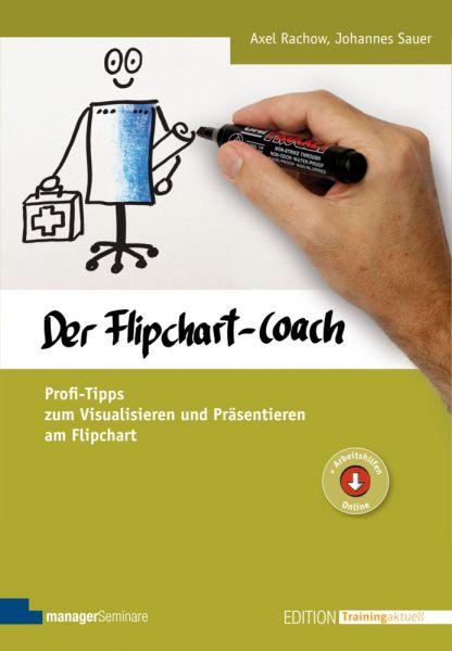 Flipchart Coach