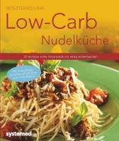 Low-Carb Nudelküche