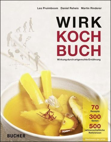 Wirkkochbuch