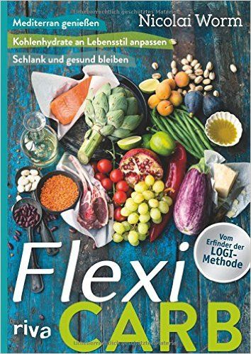 Flexi-Carb