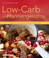 Low-Carb Pfannengerichte