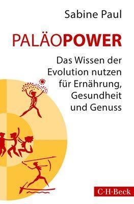 PaläoPower