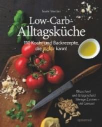 Low-Carb-Alltagsküche