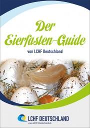 Der Eierfasten-Guide (PDF)