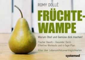 Früchtewampe