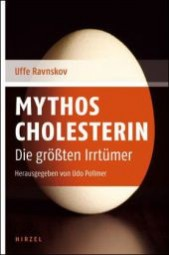 Mythos Cholesterin