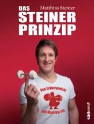 Das Steiner Prinzip
