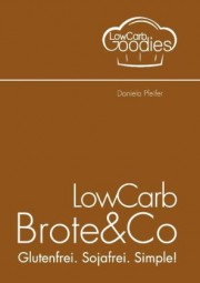 LowCarb - Brote & Co